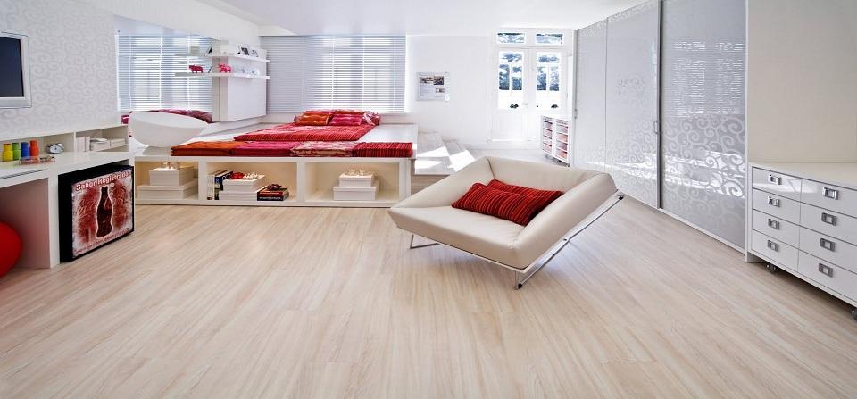 piso-laminadoo_slider